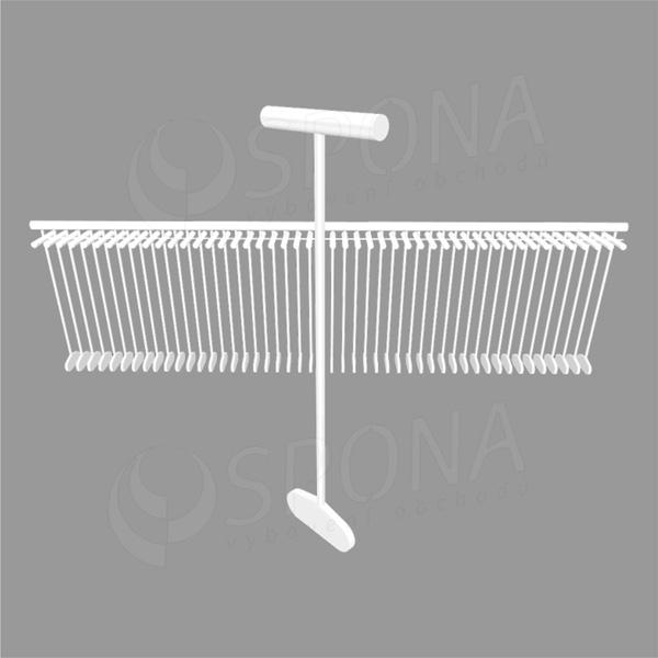 Splinty Fine 15+ PP, 75 / clip, 5.025 ks