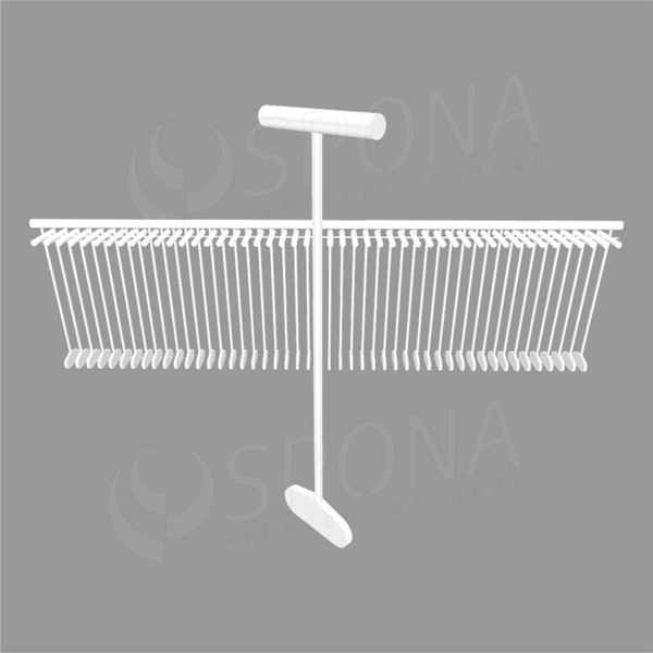 Splinty Fine 50+ PP, 75 / clip, 5.025 ks