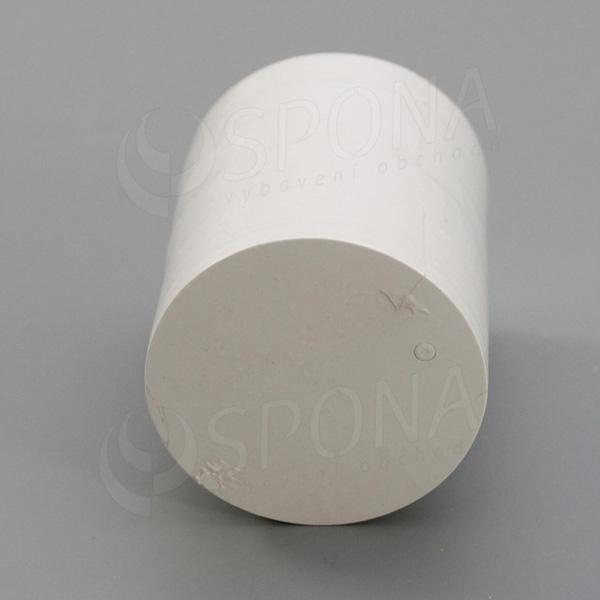 Visačky DREAMER Kruh 45, bílé, 180 ks