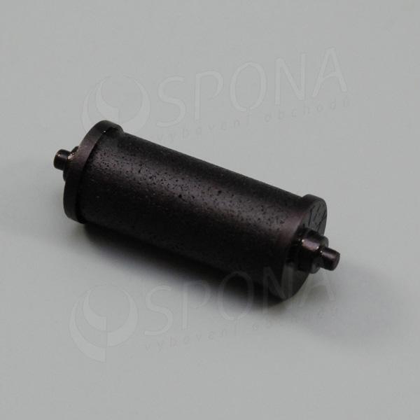 Váleček barvící MOTEX 25 mm