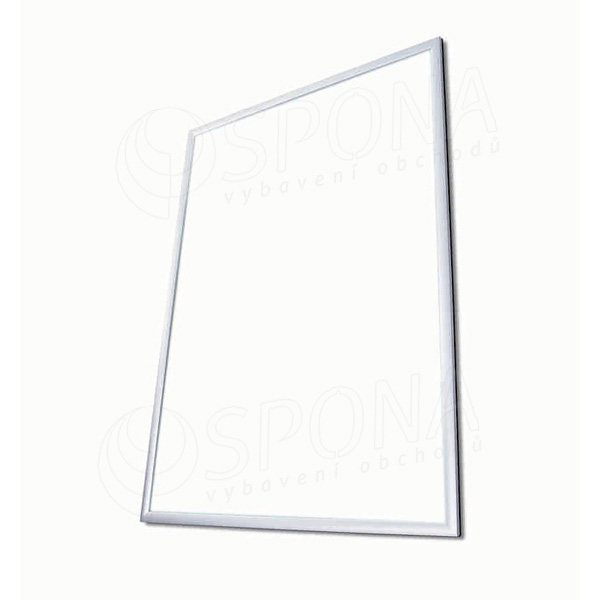 KLIP rám B0 - 1000 x 1400 mm, hliník