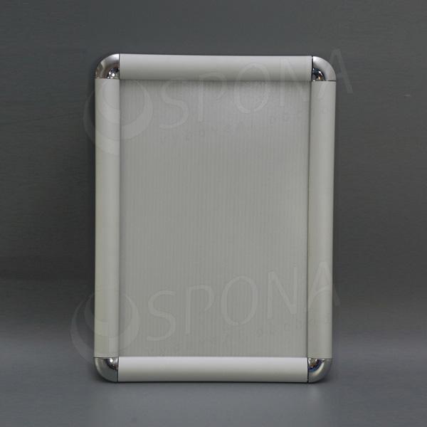 KLIP rám B2 - 500 x 700 mm, hliník