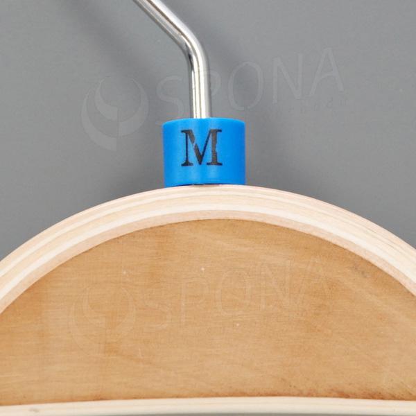 Minireitery M, 25 ks, modré, extra