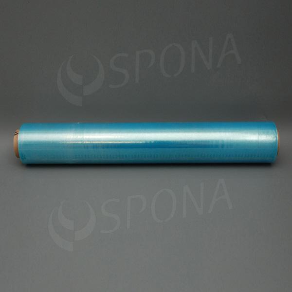 Fixační PE folie, šířka 500 mm, tloušťka 23my / 1,90kg