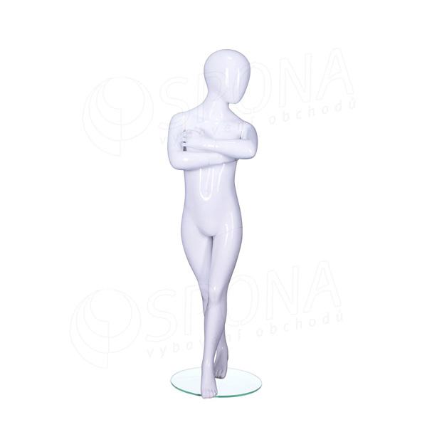 Figurína dětská PUPPY 10