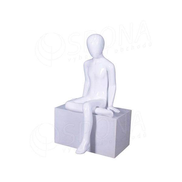 Figurína dětská PUPPY 11