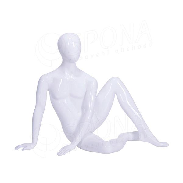 Figurína dětská PUPPY 18
