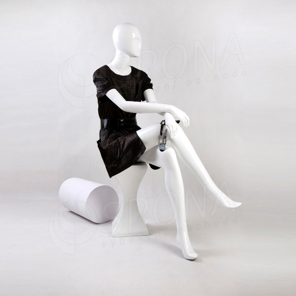 Figurína dámská Portobelle 030G