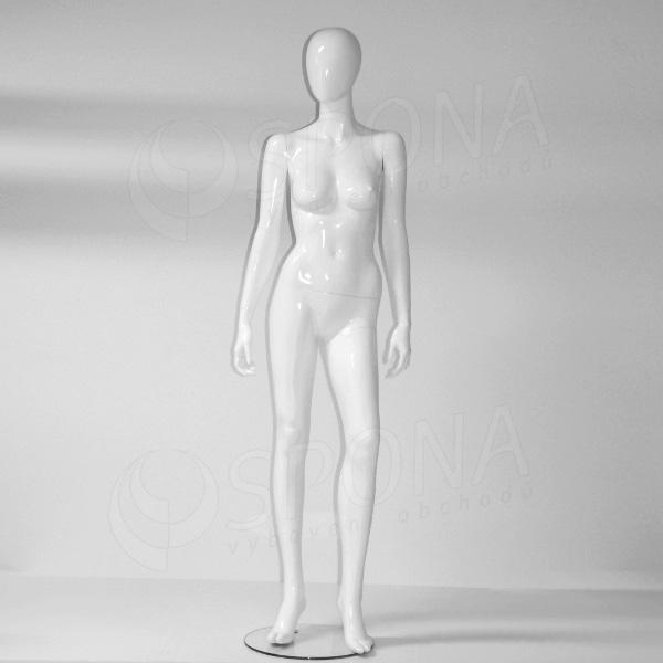 Figurína dámská Portobelle 114B