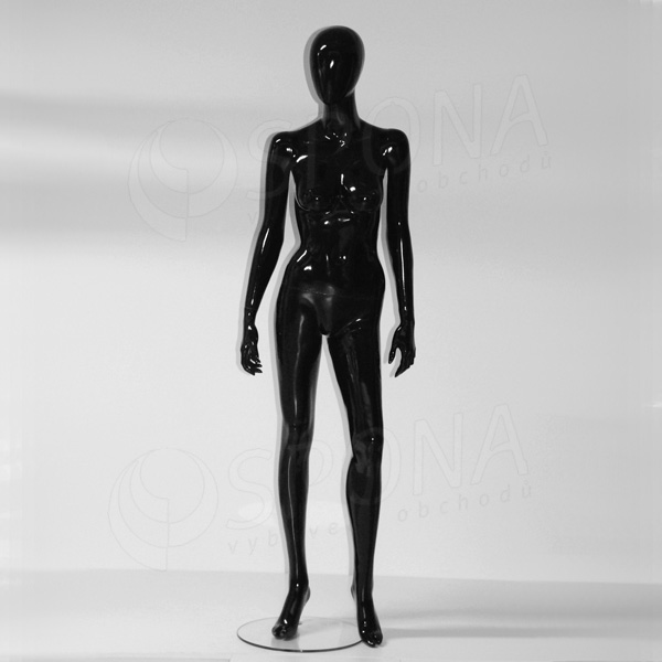 Figurína dámská Portobelle 114C