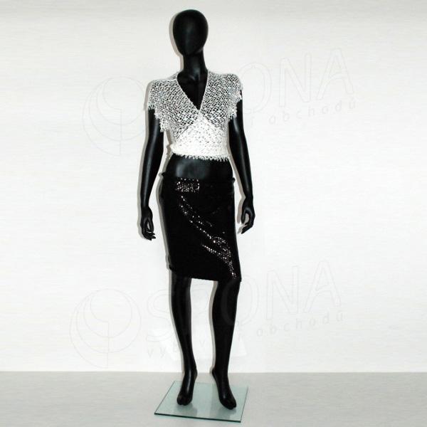 Figurína dámská Portobelle 114GM