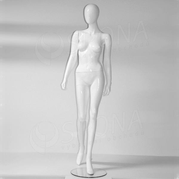 Figurína dámská Portobelle 154B