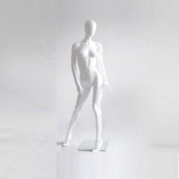 Figurína dámská Portobelle 165G