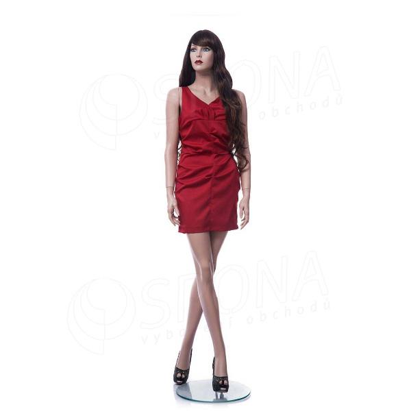 Figurína dámská Portobelle 187
