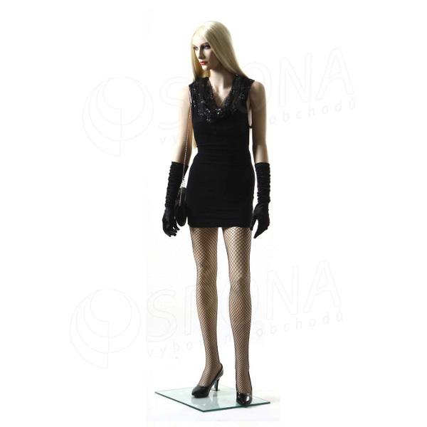 Figurína dámská Portobelle 188