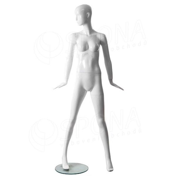 Figurína dámská Portobelle 208G