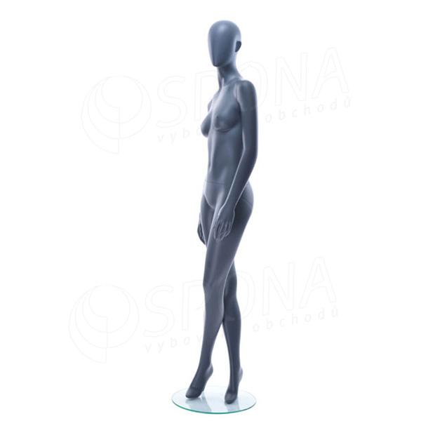 Figurína dámská ALINA 07