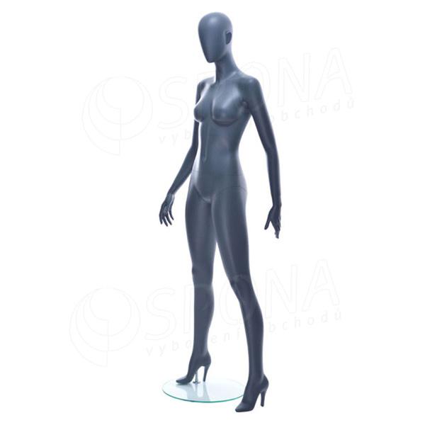 Figurína dámská ALINA 08