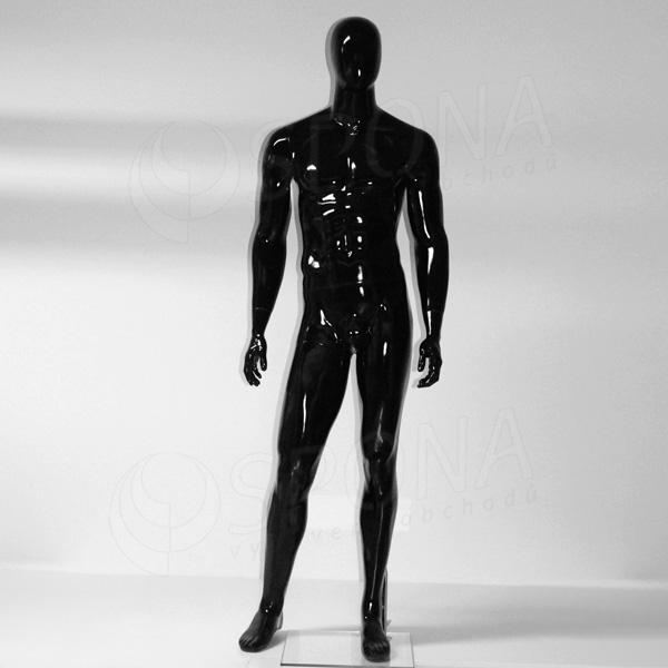 Figurína pánská Portobelle 117C
