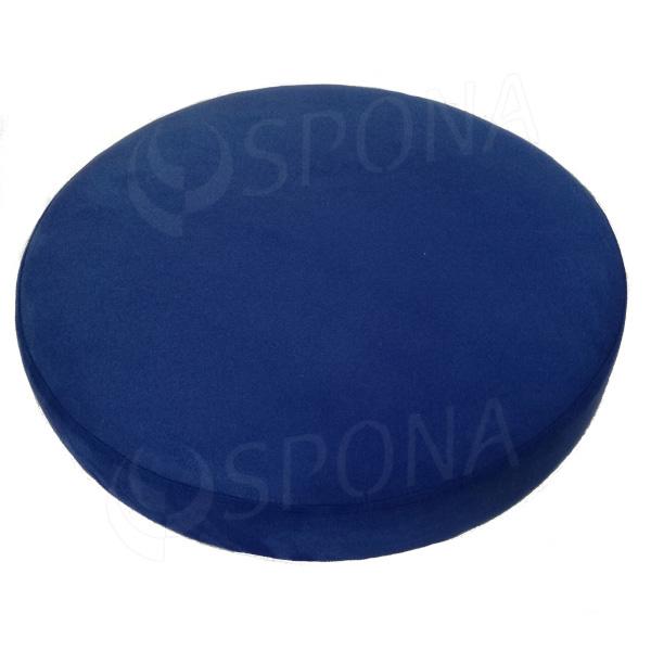Sedák modrý kulatý průměr 500 mm