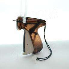 Textilní kleště Fine SAGA 60X II