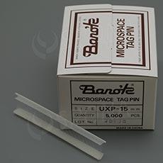 Splinty F 15+ BANOK PP, 5.000 ks