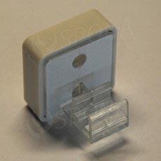 PLAKÁT 118A magnet velký boční, průhledný