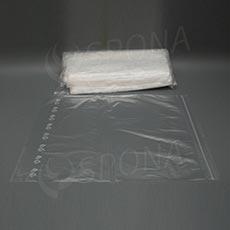 ZIP sáčky 300 x 400 mm, 1.000 ks