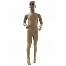 Figurína dětská Portobelle 230