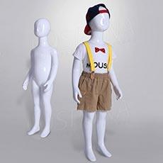 Figurína DREAMER dětská ABSTRAKT 01