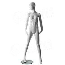 Figurína dámská Portobelle 205G