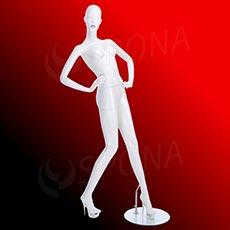 Figurína dámská CHIC 01