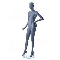 Figurína dámská ALINA 02