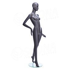 Figurína dámská DORIS 01