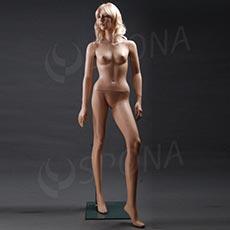 Figurína DREAMER dámská DHL-7