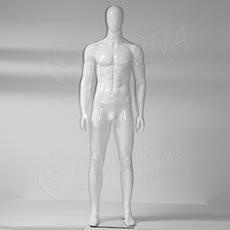 Figurína pánská Portobelle 116B