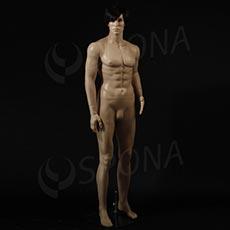 Figurína pánská Portobelle 145