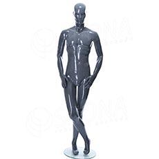 Figurína pánská AXEL 01