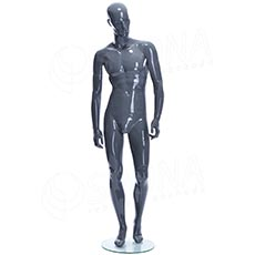 Figurína pánská AXEL 02