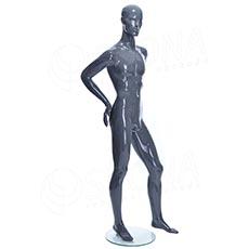 Figurína pánská AXEL 04
