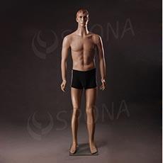 Figurína DREAMER pánská DGM-4