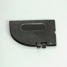 Pokladní dělič mincí k zásuvkám EC, plast