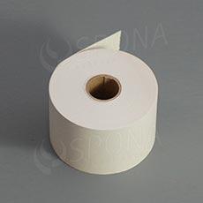 Pokladní páska 38 x 60 x 17 mm