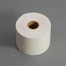 Pokladní páska 44 x 60 x 17 mm