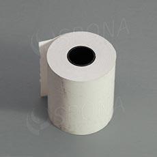 Pokladní páska TERMO 57 x 40 x 12 mm