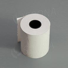 Pokladní páska TERMO 57 x 50 x 12 mm