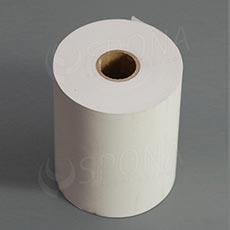Pokladní páska TERMO 76 x 60 x 17 mm