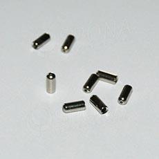 WIRE ukončení lanka průměr 2 mm