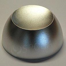 Bezpečnostní stolní uvolňovač magnetický GOLF