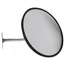 Zrcadlo kontrolní průměr 900 mm, parabolické